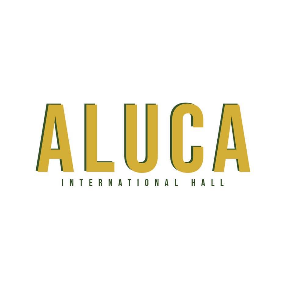 aluca_orig