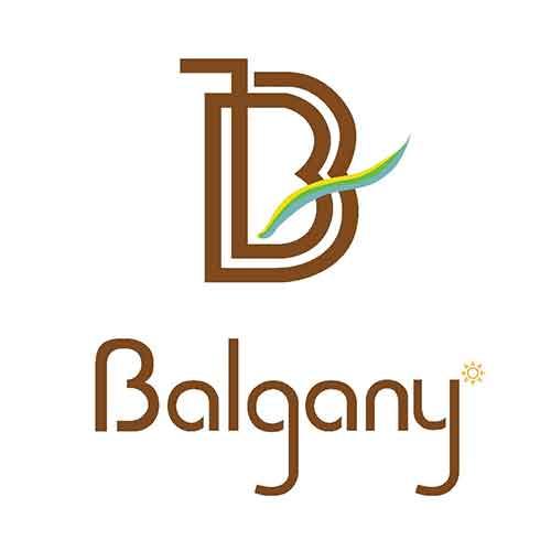 balgany-ld_orig
