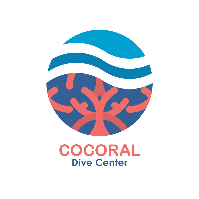 cocoral_orig