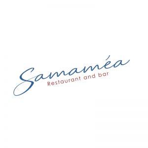 samamea_orig